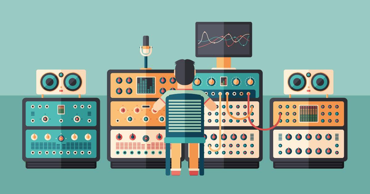 audio ear training online soundgym. Black Bedroom Furniture Sets. Home Design Ideas