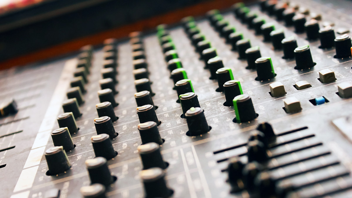 How Can EQ Ear Training Improve Your Music?