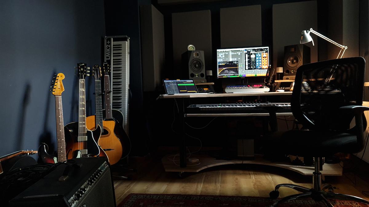 Björn Leese Studio