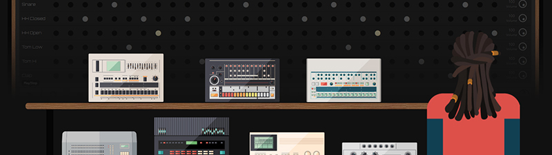 native instruments guitar rig 5 player free download